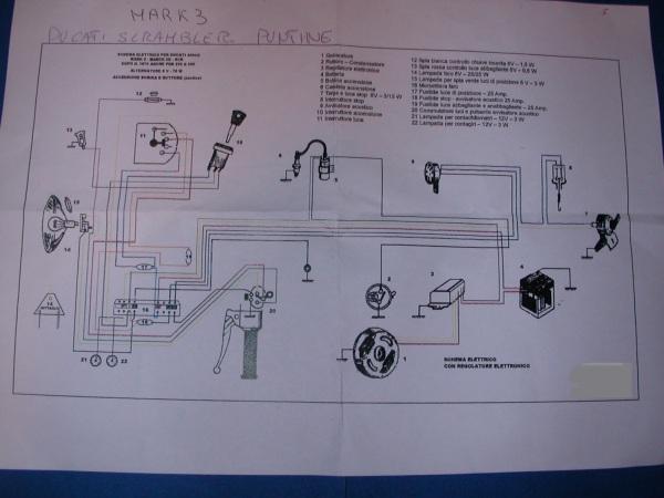 Schema Cablaggio Telecaster : Componenti elettriche